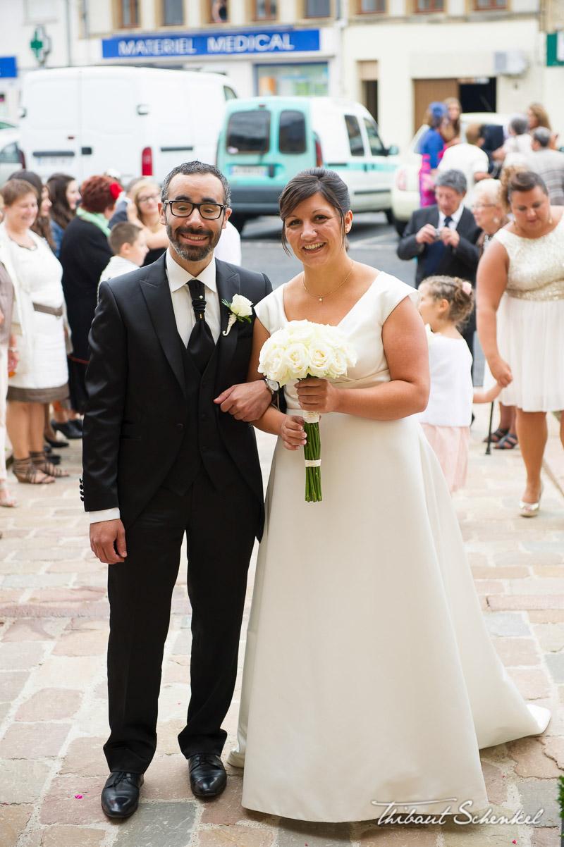 photographe_mariage_sedan_floing (9)