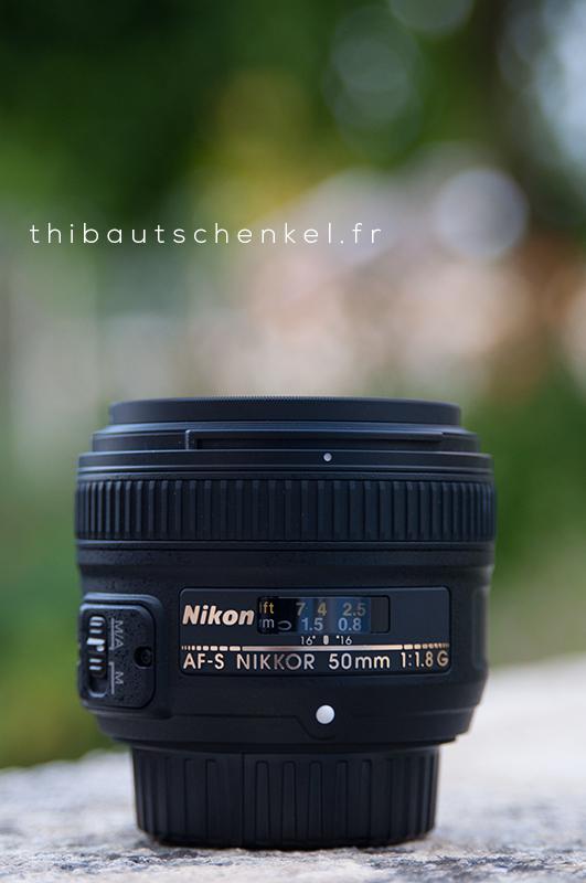 nikon_50_1.8