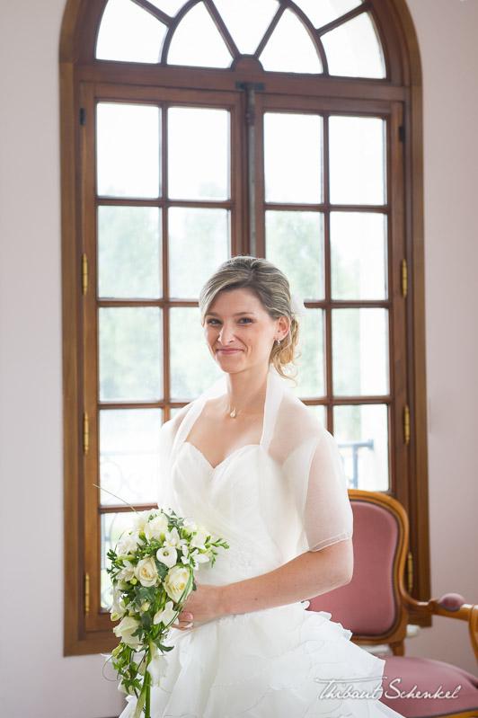 photographe_mariage_aisne_picardie (1)