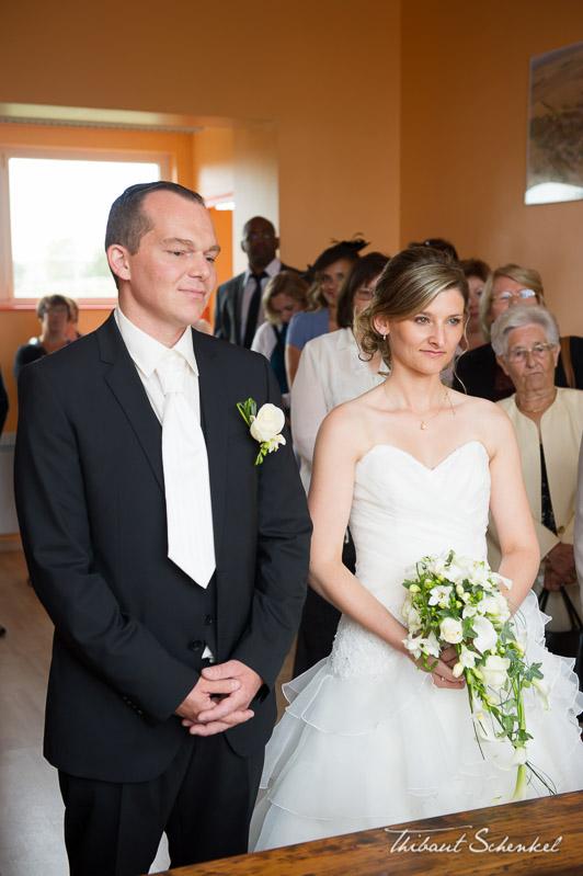 photographe_mariage_aisne_picardie (10)