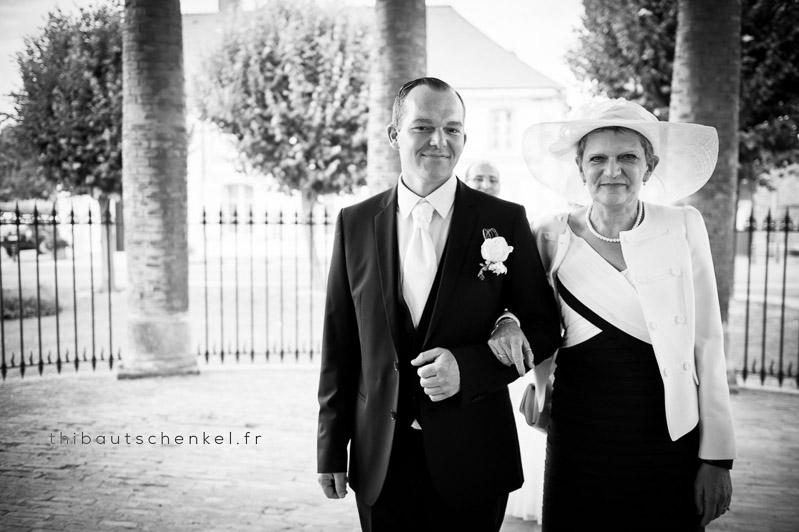 photographe_mariage_aisne_picardie (11)