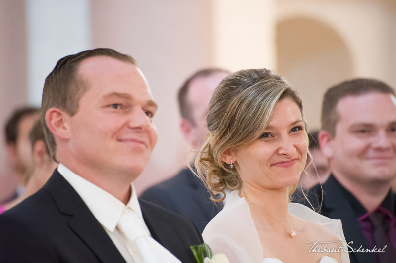 photographe_mariage_aisne_picardie (12)