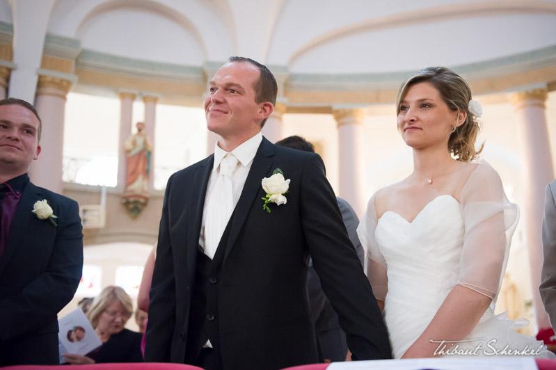 photographe_mariage_aisne_picardie (13)