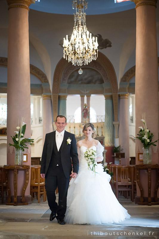 photographe_mariage_aisne_picardie (17)