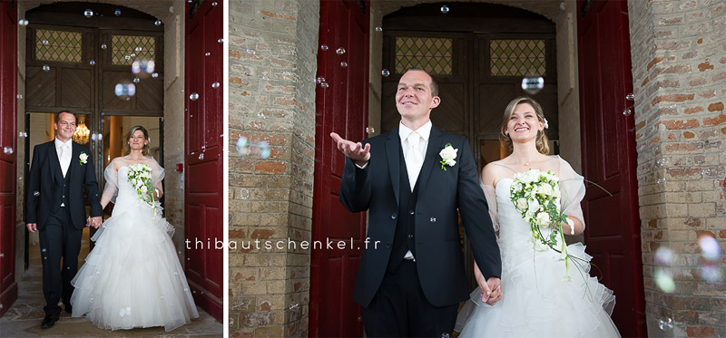 photographe_mariage_aisne_picardie (18)