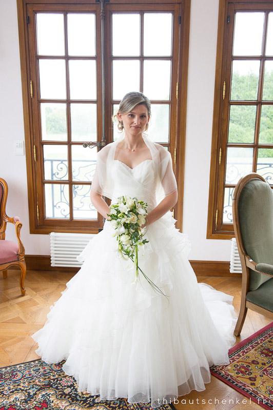 photographe_mariage_aisne_picardie (2)