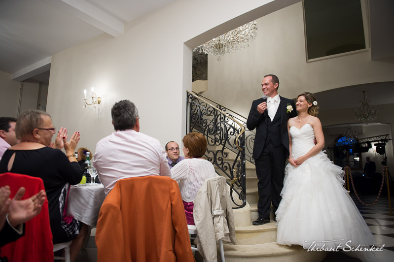 photographe_mariage_aisne_picardie (20)