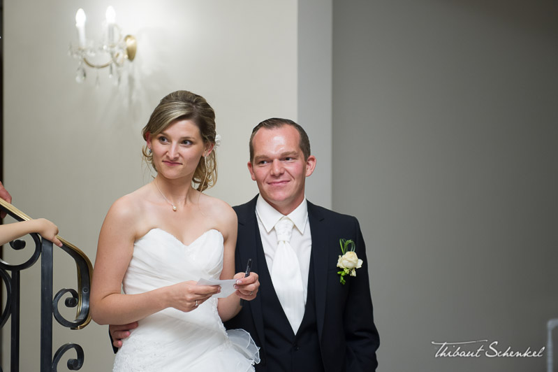 photographe_mariage_aisne_picardie (24)