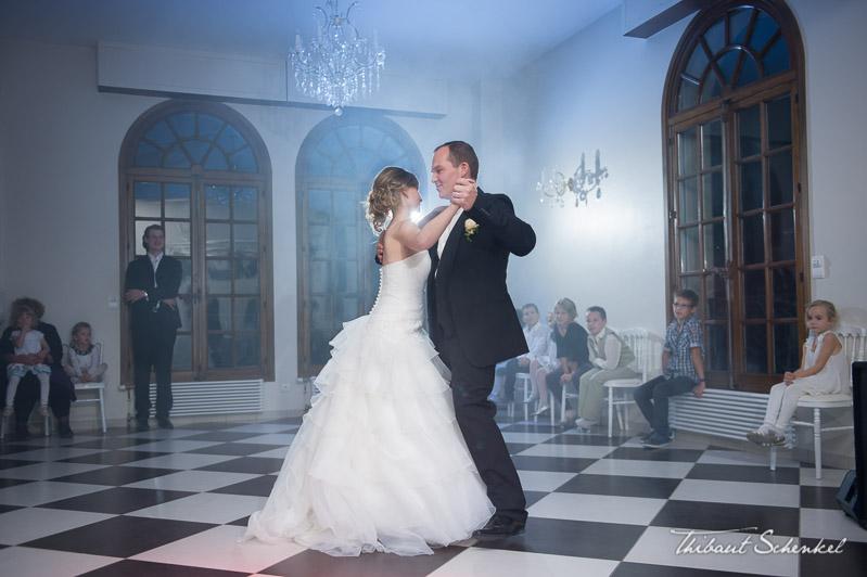 photographe_mariage_aisne_picardie (26)