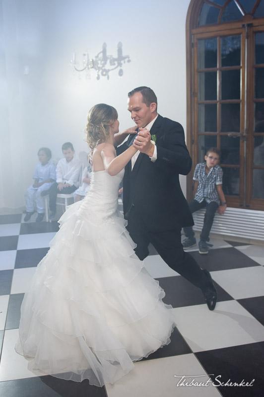 photographe_mariage_aisne_picardie (27)