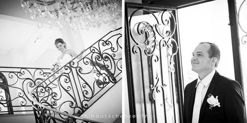 photographe_mariage_aisne_picardie (3)