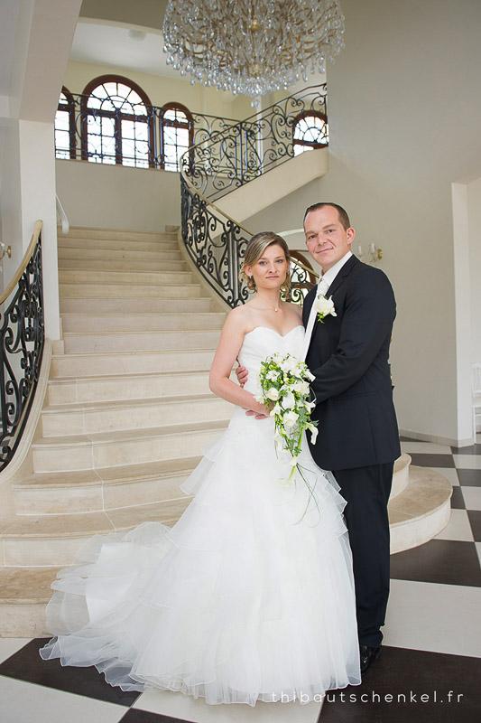 photographe_mariage_aisne_picardie (4)