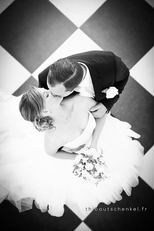 photographe_mariage_aisne_picardie (5)