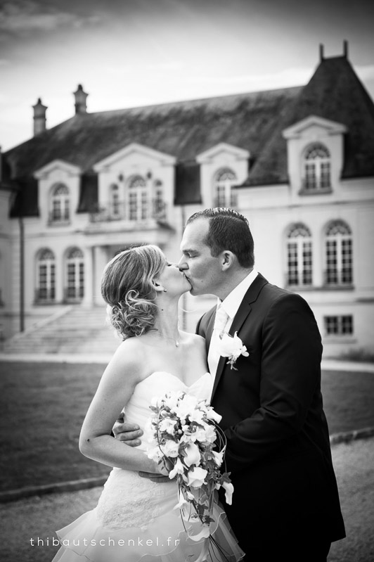 photographe_mariage_aisne_picardie (6)