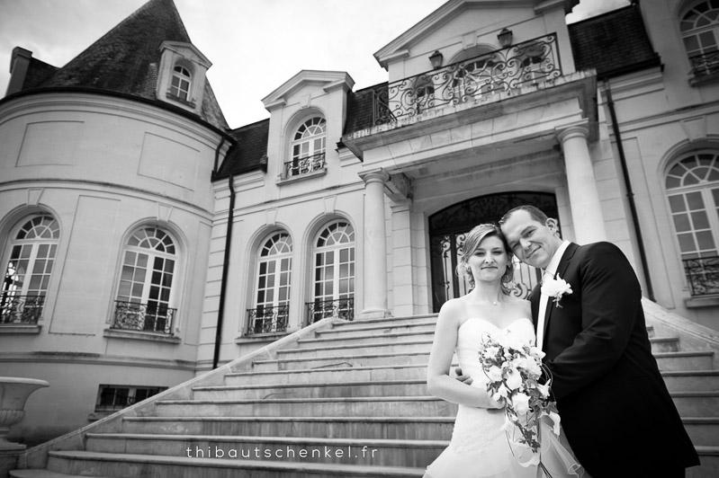 photographe_mariage_aisne_picardie (7)