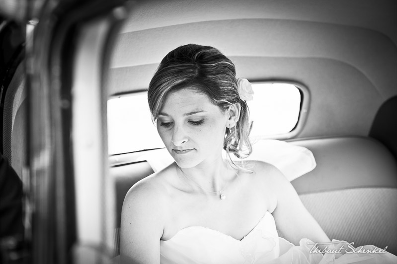 photographe_mariage_aisne_picardie (8)