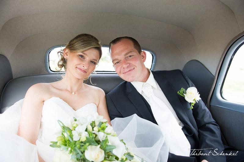 photographe_mariage_aisne_picardie (9)