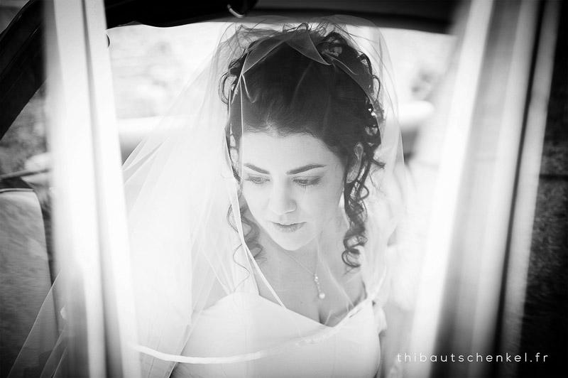 mariage_ardennes_belgique (1)