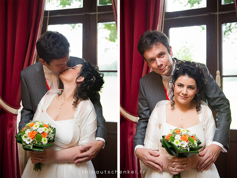 mariage_ardennes_belgique (2)