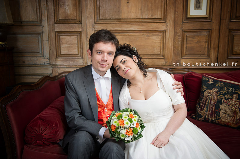 mariage_ardennes_belgique (4)