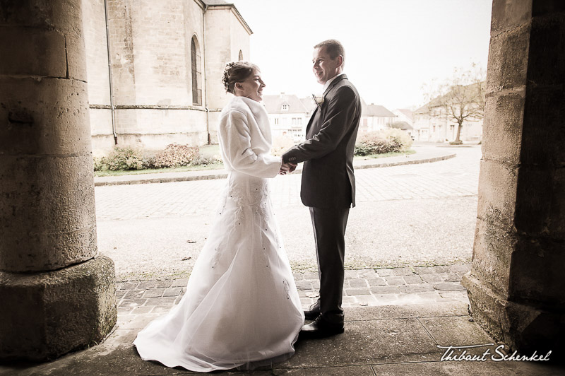 photo_mariage_raucourt-1