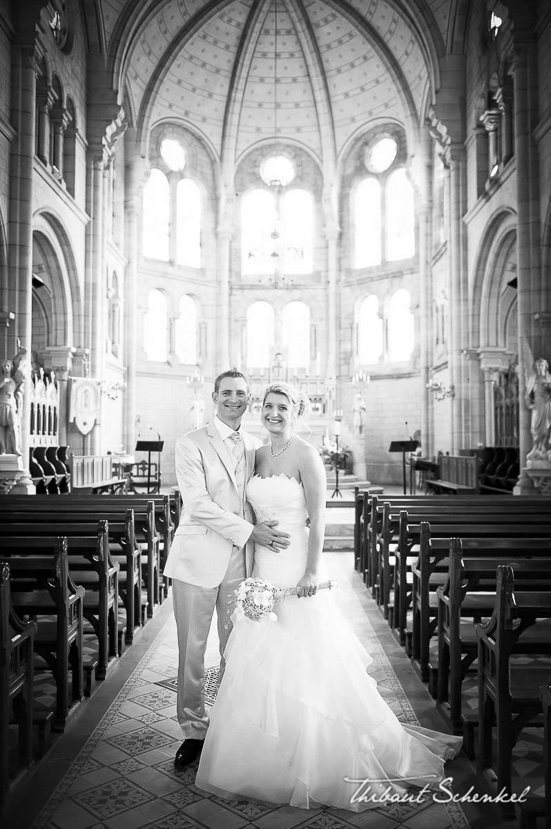 photographe-mariage-sedan (11)