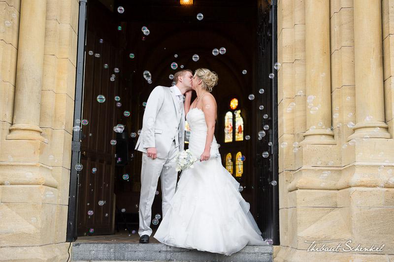 photographe-mariage-sedan (12)