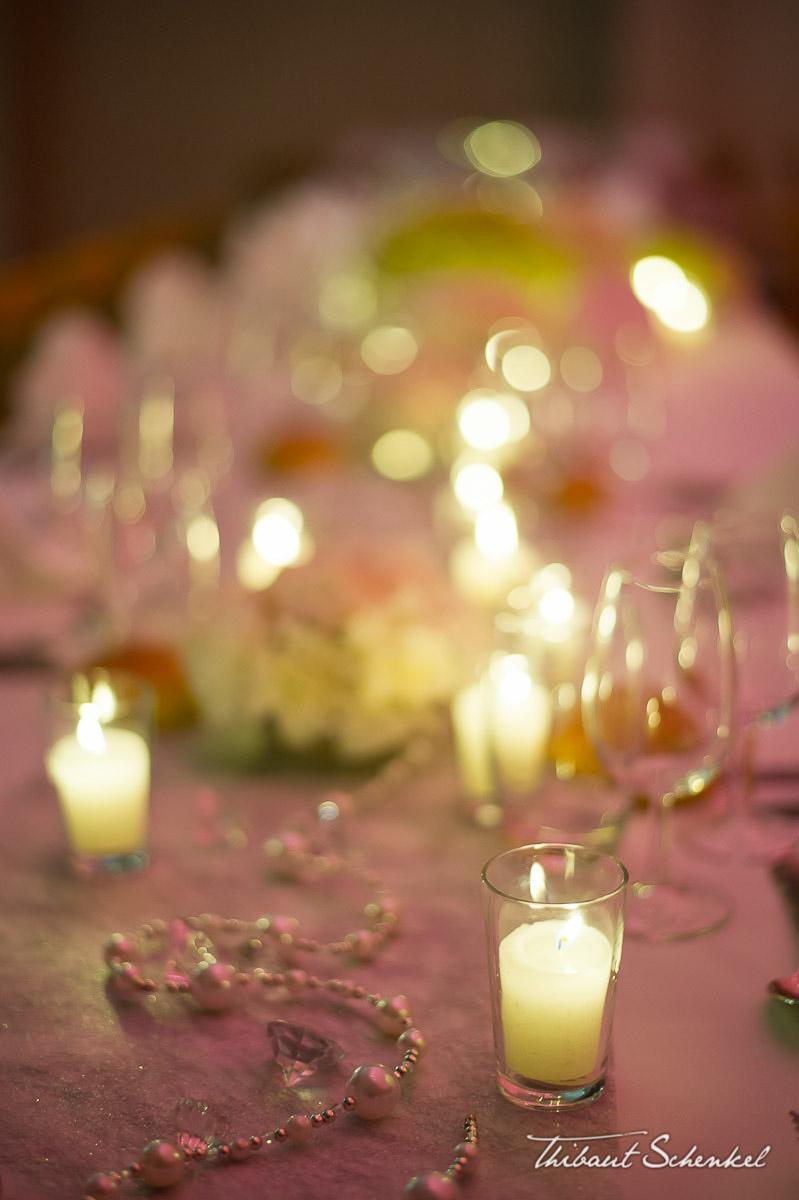 photographe-mariage-sedan (16)