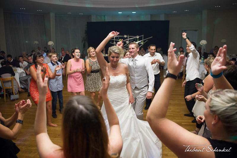photographe-mariage-sedan (20)
