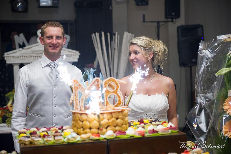 photographe-mariage-sedan (22)