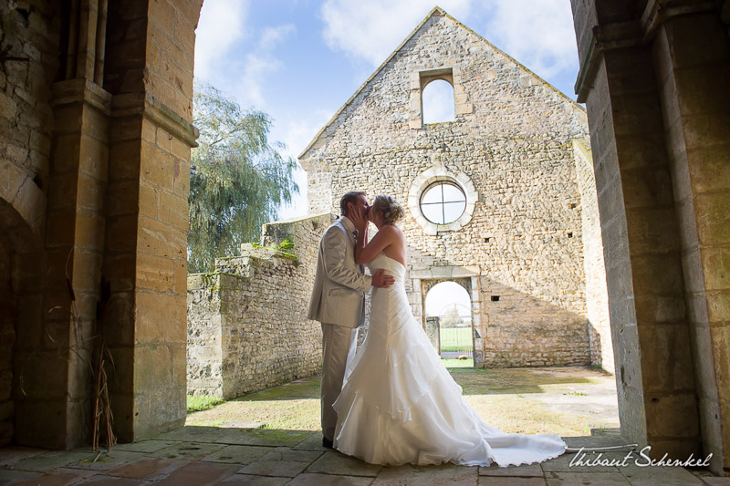 photographe-mariage-sedan (23)