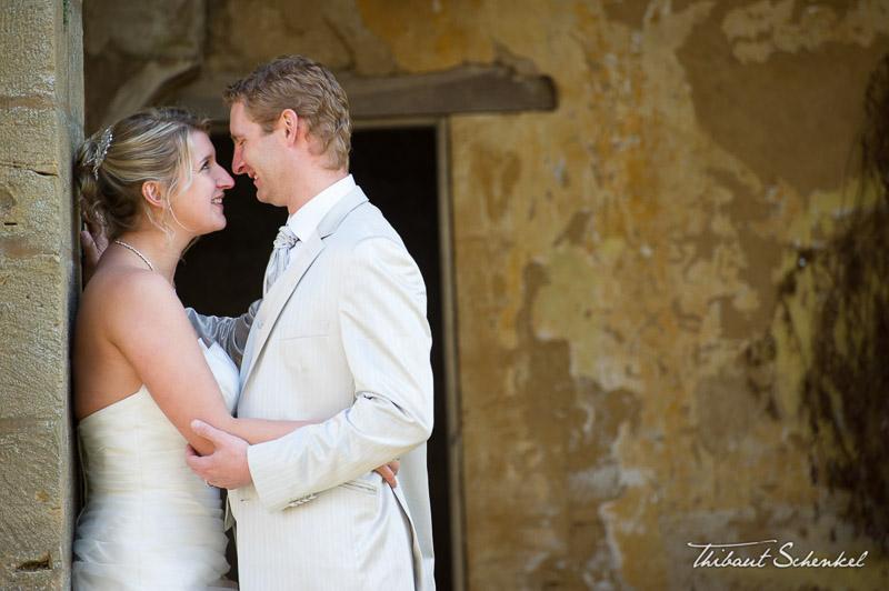 photographe-mariage-sedan (24)