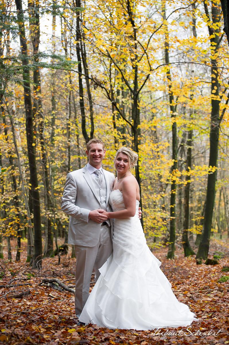 photographe-mariage-sedan (25)