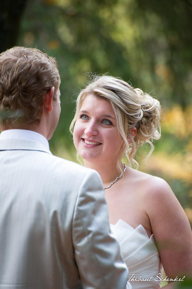 photographe-mariage-sedan (26)