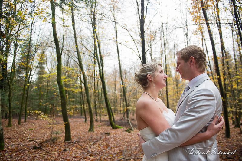 photographe-mariage-sedan (27)