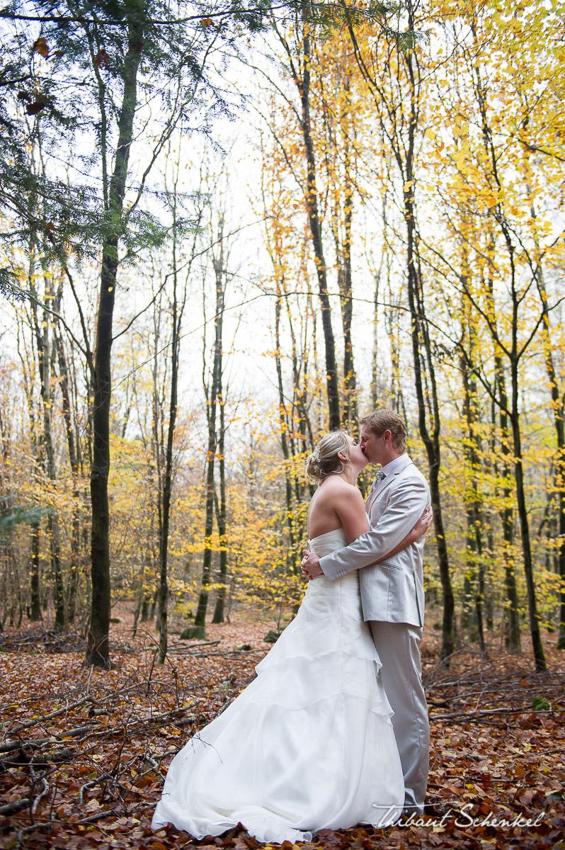 photographe-mariage-sedan (28)