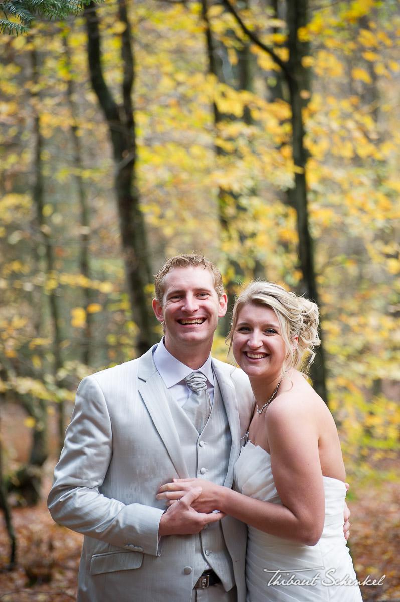 photographe-mariage-sedan (29)
