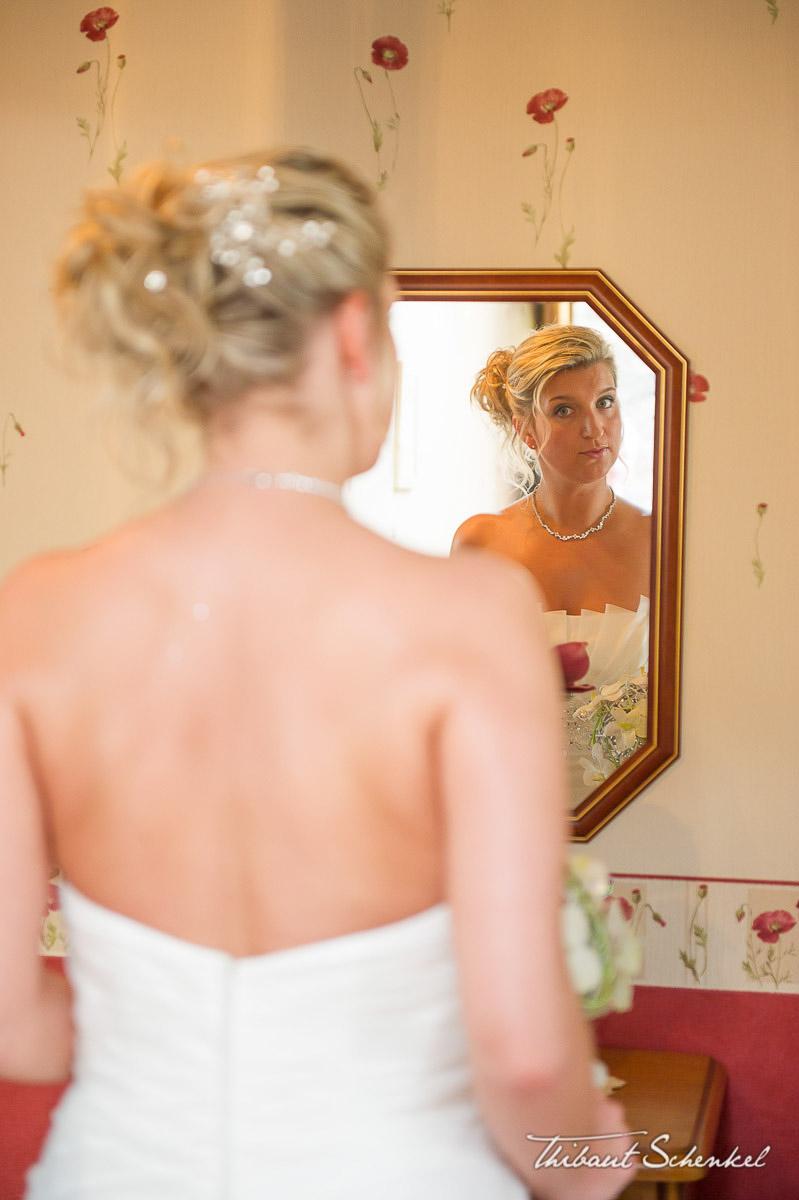 photographe-mariage-sedan (3)