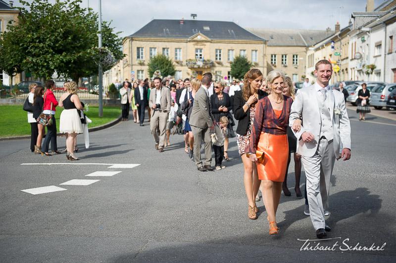 photographe-mariage-sedan (4)