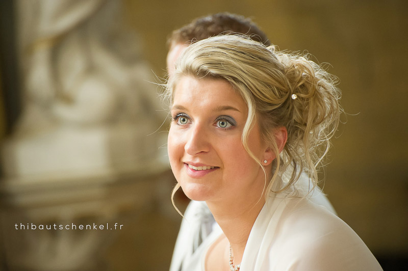 photographe-mariage-sedan (6)