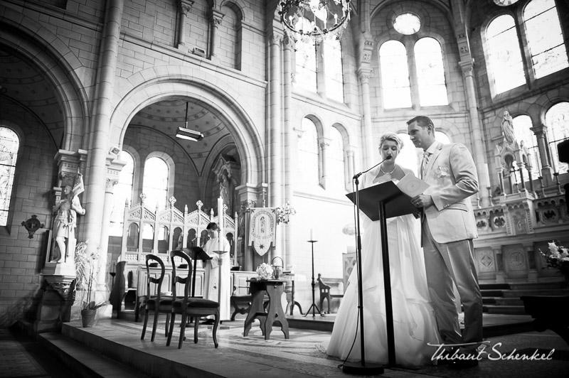 photographe-mariage-sedan (7)