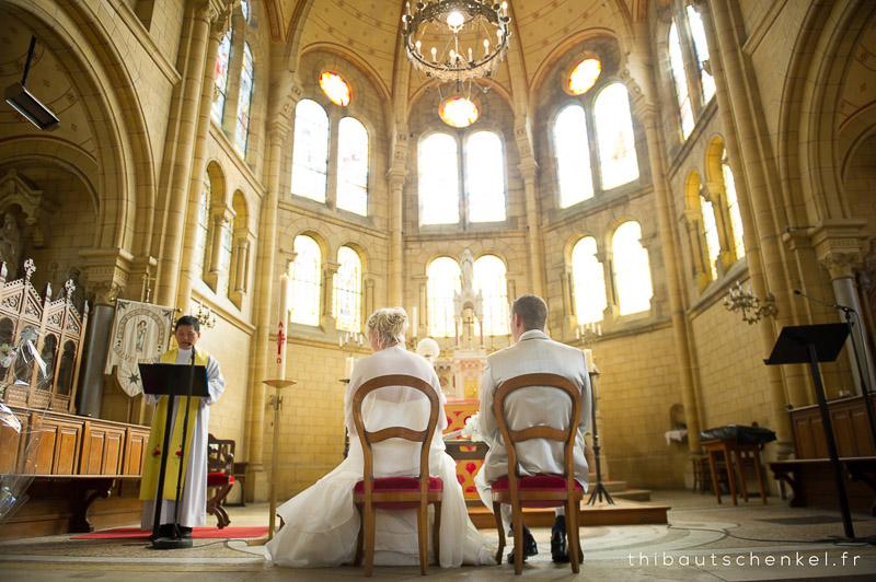 photographe-mariage-sedan (8)