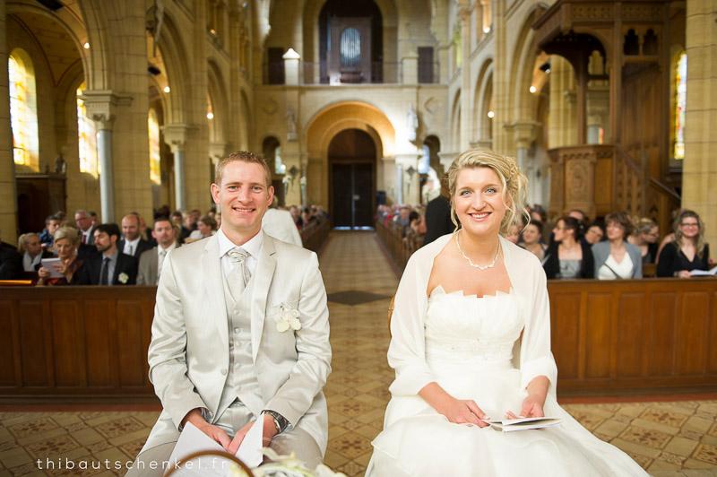 photographe-mariage-sedan (9)